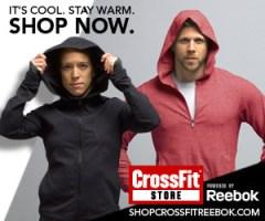 CrossFit Store