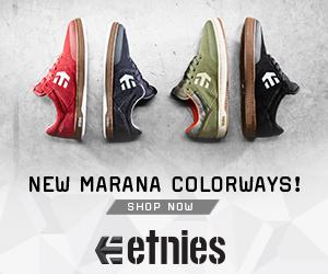 Marana Bloodline Collection