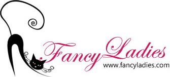 Fashion, Home, Shopping Women, Accessories