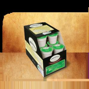 Twinings Green Tea Keurig Kcups