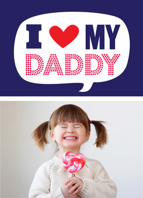 Buy 2, Get 1 Free Sitewide at Cardstore! Create Personalized Father's Day Cards and More! Use Code: CCG3516, Valid 5/16 through 5/22/13. Shop Now!