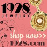 1928 Jewelry - Vintage & Costume Jewelry