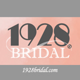 1928 Bridal - Affordable Wedding Jewelry for Brides
