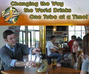 Beer Tubes