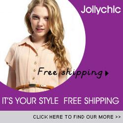 fashion ladies dresses.it's your style