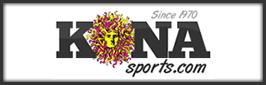 Konasports.com