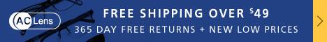 Award Winning Service and Free Shipping.