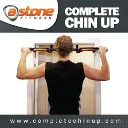 HOME WORKOUT EQUIPMENT  (3/6)