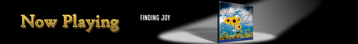 View the inspirational video Finding Joy from Simple Truths