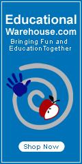 EducationalWarehouse.com