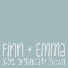 Finn + Emma Direct Sales Clothing Affiliate Program - MompreneurAdvice.com