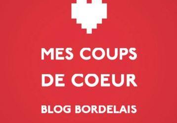 Les blogueurs bordelais