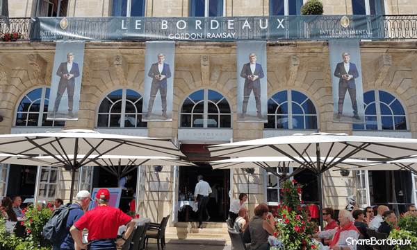 Gordon-Ramsey-Le-Bordeaux-ShareBordeaux