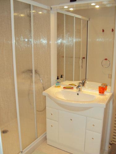 Appartement Banyuls Sur Mer Louer Pour 4 Personnes