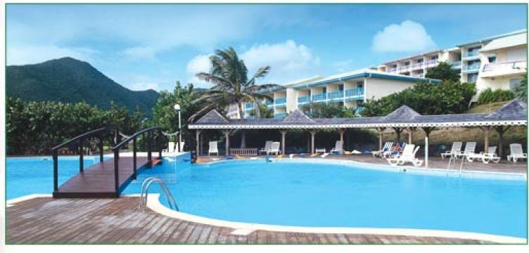 Location Saint Martin Antilles Vacances Partir De 280