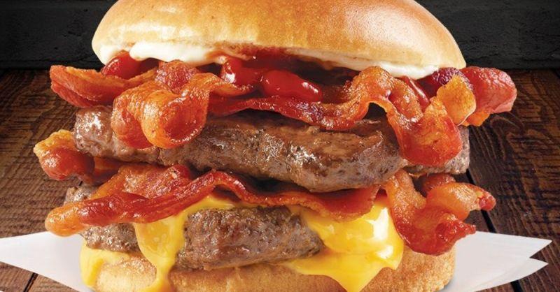 wendys free cheeseburgers