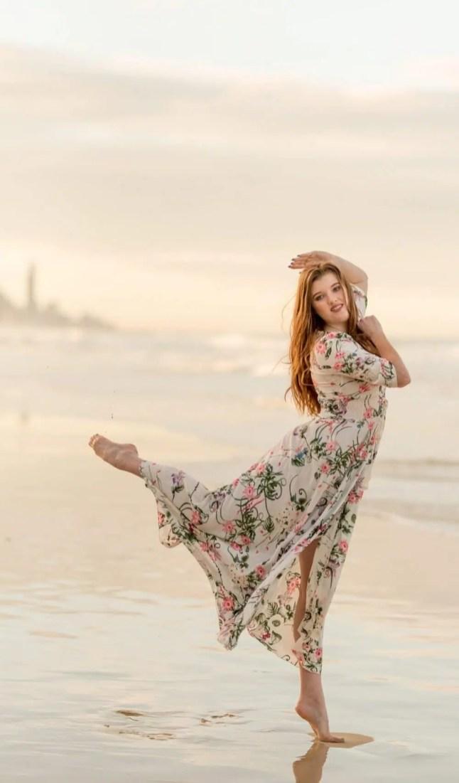Photographer Gold Coast Shared Moments