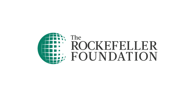 The Rockefeller Foundation's Equity-First Vaccination Initiative will collaborate with organizations across the U.S. to improve vaccination rates in communities of color. (Image credit: Rockefeller Foundation)