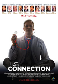 The-Connection-Poster-Thumb