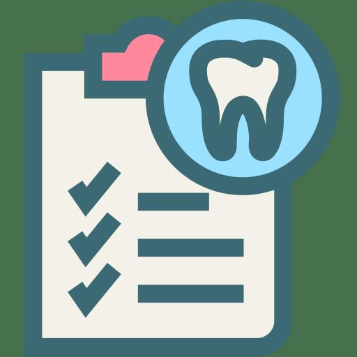 Dentist Medical Tooth Dental Dentistry Oral Hygiene
