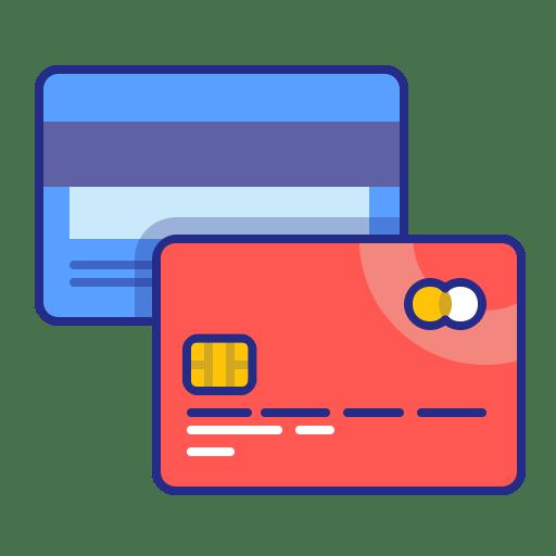 Security Bank Credit Card Payment
