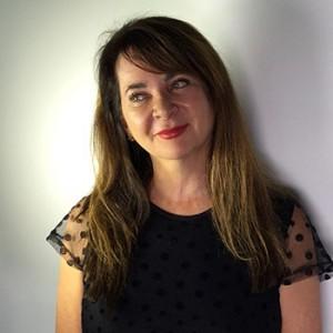 Ariane Dumont