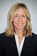 Karen Koshman - Associate Lawyer | Share Lawyers