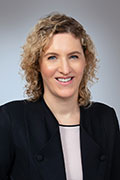 Shoshana Sandberg - Associate Lawyer | Share Lawyers