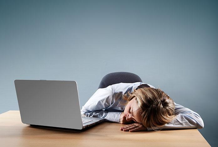 Chronic Fatigue Disability Claim | Share Lawyers