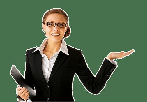 long term disability lawyer brampton