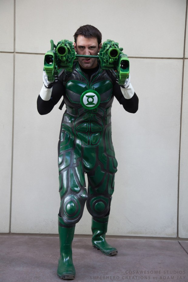Green-Lantern-Cosplay-CosAwesome
