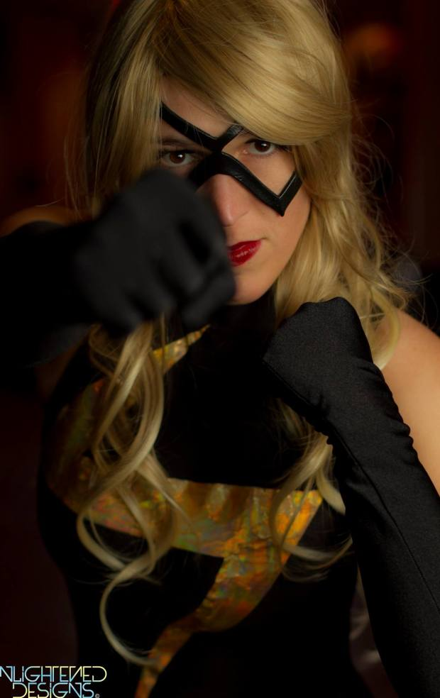 Erin-Lei-Ms-Marvel-Nlightened-2