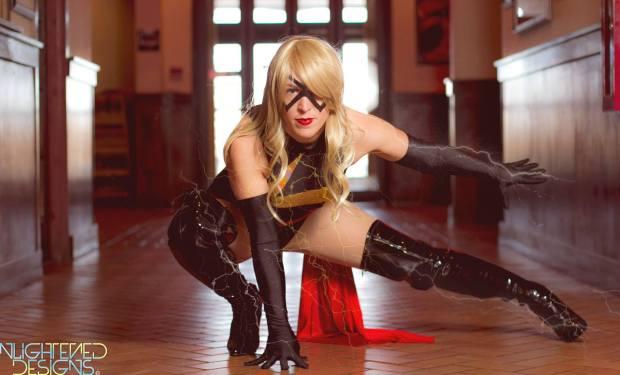 Erin-Lei-Ms-Marvel-Nlightened-3