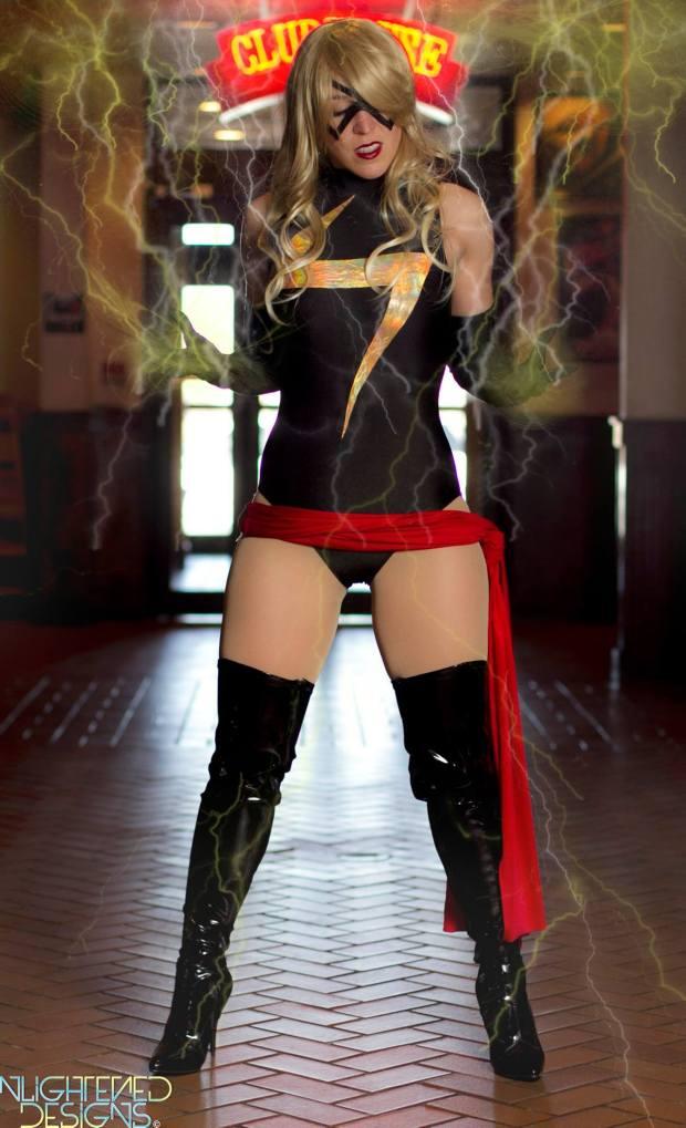 Erin-Lei-Ms-Marvel-Nlightened-4