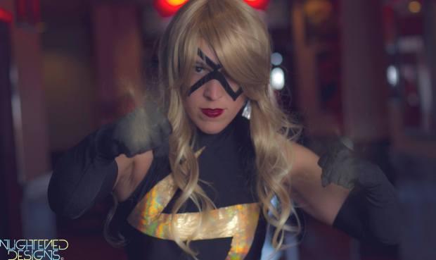 Erin-Lei-Ms-Marvel-Nlightened-6