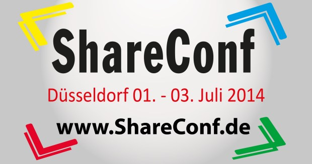 ShareConf2014_2500px_1323px