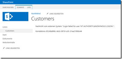 2015-03-20 10_13_37-Customers - Neuer externer Inhaltstyp (2) Liste lesen - Internet Explorer