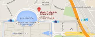 2016-02-22 10_10_04-Kontakt - Allgeier Productivity Solutions GmbH