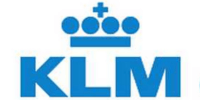 KLM Ground Services