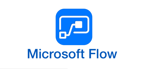 MS-Flow Interview Questions and Answers