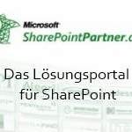 SharePoint Partner Listing