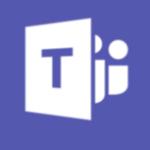 Alles was man über Microsoft Teams wissen sollte