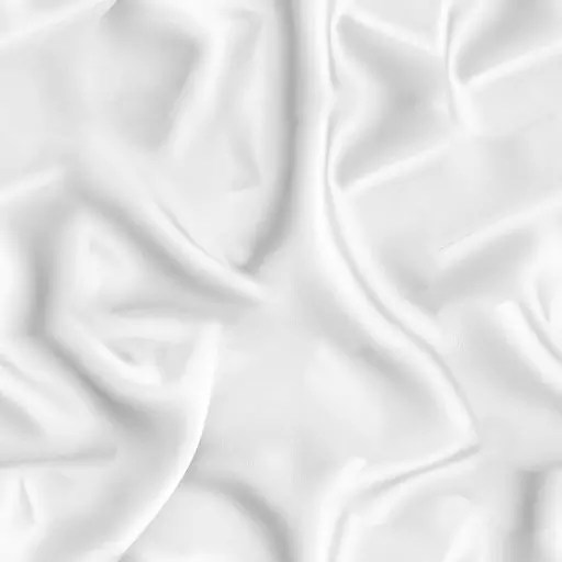 PBR fabric 2 diffuse 1 1 - fabric - fabric texture, c00 textures