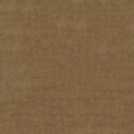 PBR leather brown diffuse - fabric - leather texture, leather material, brown leather