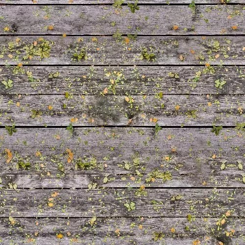 wood plank diffuse - wood, plank - wood textures