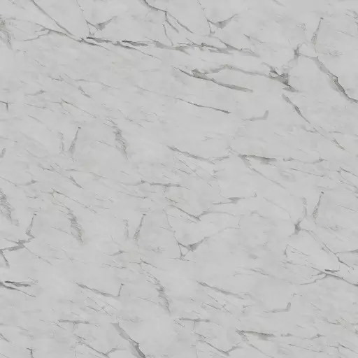 PBR marble 2 diffuse - marble, floor - white marble, marble