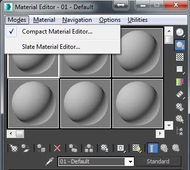 How to apply texture and determine size - 3ds Max | Share Textures