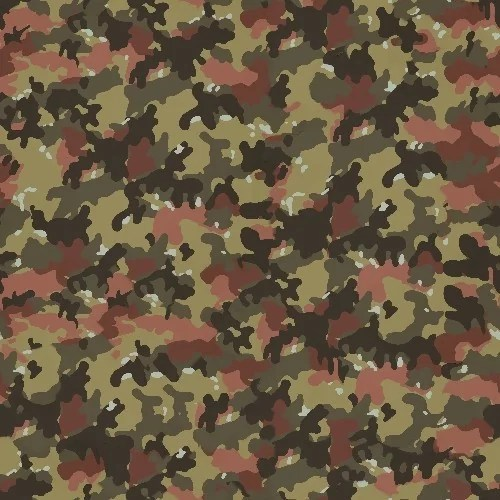 camouflage 5 diffuse - fabric - free seamless cc0 textures, camouflage
