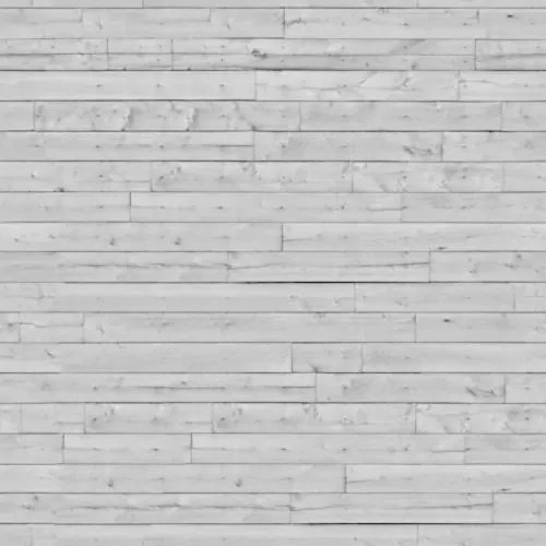 cracked wood plank displacement - wood, plank - wood plank, old wood, cracked wood