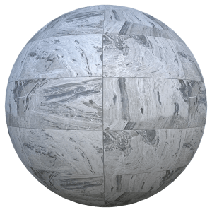 decorative grey marble texture